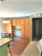 Residential for Sale at 2308 Chicago Avenue