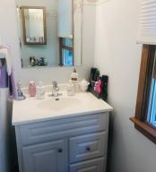 Residential for Sale at 1251 9th Street