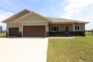 2108 22nd Avenue W, Spencer, IA 51301