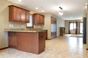 Residential for Sale at 342 Benit Drive 4