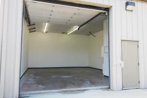 Commercial for Sale at 2230 33rd Street 1
