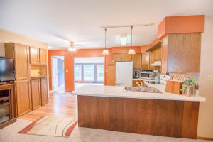 Residential for Sale at 58 Westview Drive