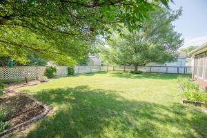 Homes For Sale at 58 Westview Drive