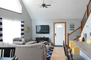 Residential for Sale at 290 240th Avenue 15