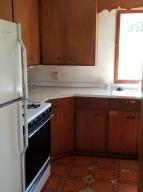 Homes For Sale at 1107 10th Avenue E