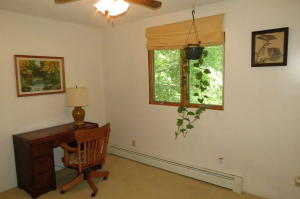 Residential for Sale at 20818 151st Street