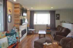 Residential for Sale at 151 West Bay Road