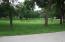 1329 Summer Circle, Okoboji, IA 51355