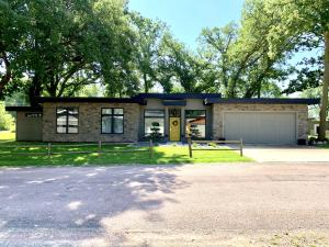 1009 Lake Street, West Okoboji, IA 51351