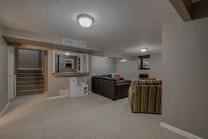 MLS# 19-1127 for Sale
