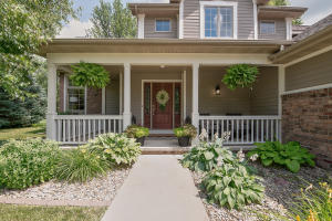 Residential for Sale at 208 Emerald Meadows Drive