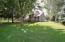 208 Emerald Meadows Drive, Arnolds Park, IA 51331