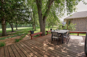 Homes For Sale at 208 Emerald Meadows Drive