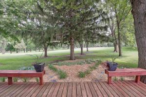 208 Emerald Meadows Drive
