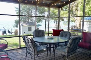 Residential for Sale at 24641 McClelland Drive