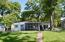 24641 McClelland Drive, Spirit Lake, IA 51360