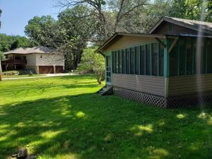Residential for Sale at 1305 Waska Drive