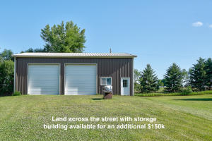 Residential for Sale at 24145 178th Street