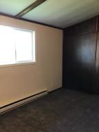 Residential for Sale at 1002 Market Street S