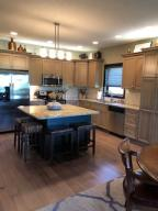 Residential for Sale at 504 33rd Street