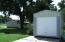 1222 E Central Avenue, Estherville, IA 51334