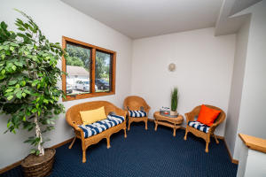Residential for Sale at 24094 187th Street bldg# 4 - Unit 27