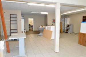 Homes For Sale at 2304 Okoboji Avenue