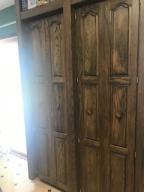 Residential for Sale at 308 19th Street N