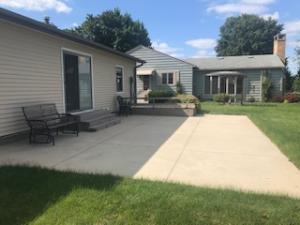 Homes For Sale at 308 19th Street N
