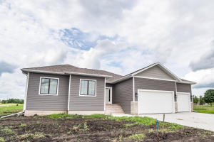 Residential for Sale at 1612 38th Street
