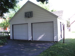 Residential for Sale at 215 S 10th St