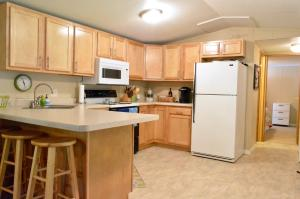 Residential for Sale at 1741 260th Avenue 67