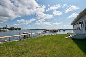 Residential for Sale at 15964 HWY 86 #15