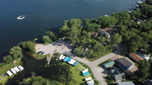 MLS# 19-1150 for Sale