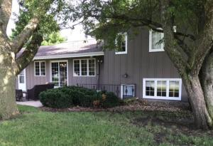 Residential for Sale at 406 28th Street