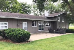 Homes For Sale at 406 28th Street