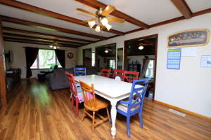 Homes For Sale at 303 2nd Street W