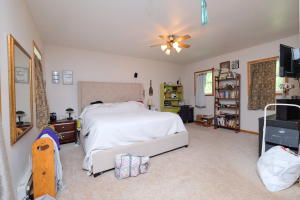 Residential for Sale at 303 2nd Street W