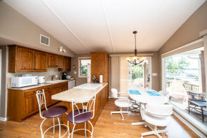 Residential for Sale at 24184 182nd Street