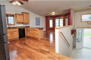Homes For Sale at 1205 29th Street