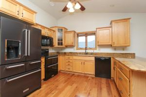 MLS# 19-556 for Sale