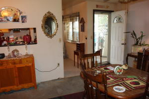 Homes For Sale at 709 1st Street E
