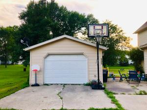 Residential for Sale at 305 3rd Street E