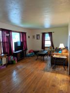 Residential for Sale at 509 13th Street