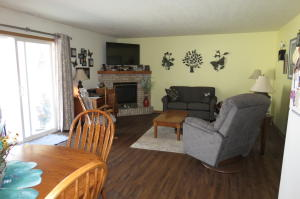 Residential for Sale at 1652 Exchange Street 23