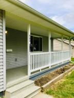 Residential for Sale at 409 Ave D E
