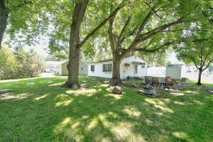 Homes For Sale at 1316 Kansas Avenue