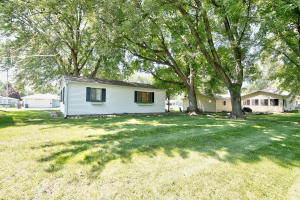 MLS# 19-1169 for Sale