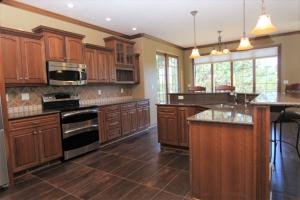 Residential for Sale at 1028 Emerald Pines Drive S