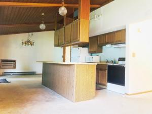 Residential for Sale at 1200 Jerdee Lane